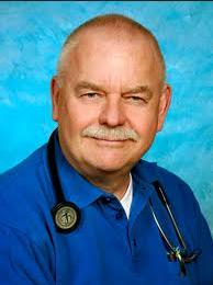 Dr. Burgkhardt